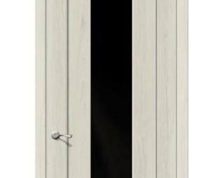 Միջսենյակային դռներ