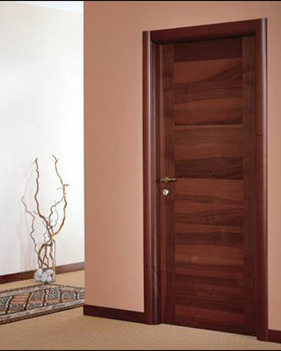 Միջսենյակային դռներ МДФ